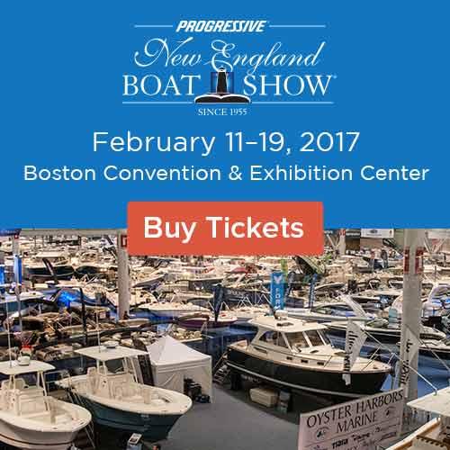 Latitude yacht brokerage visit latitude in boston at the for Craft fair boston 2017